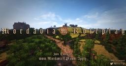 Mordavia Roleplay Minecraft