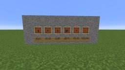 Battleroyale Massive Pack - Free Mod Use / Free Server Use Minecraft Texture Pack