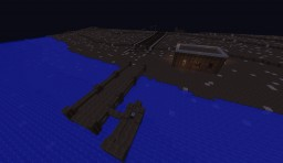 Fallout Minecraft Map & Project
