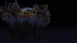 PlasmaPvP Minecraft Server