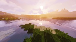 Hyper HD Realism Minecraft Texture Pack