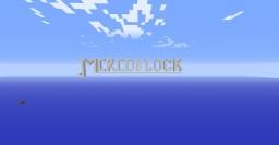MCREDBLOCK Minecraft Server