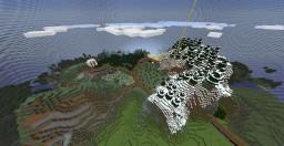 RoyalMC Minecraft Server