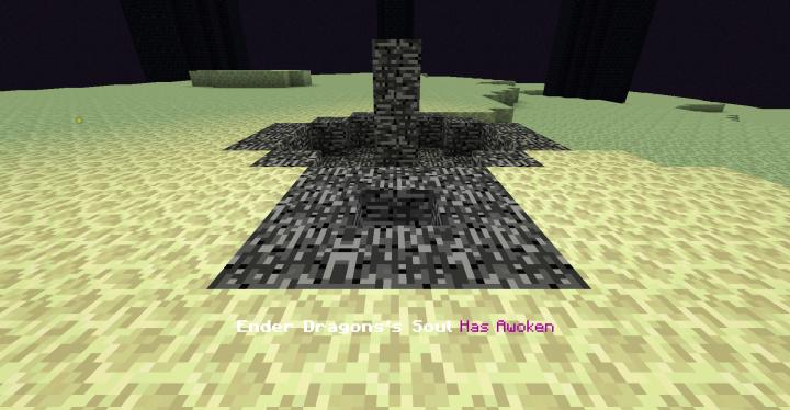 Map Hub