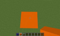 Team Nectar Base Minecraft Map & Project