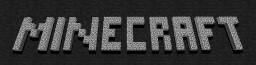 Fully Vanilla Minecraft Server