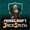 Jack Smith Gui ALPHA Minecraft Texture Pack
