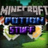 PotionStuffPack Minecraft Texture Pack