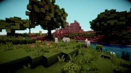 ♢Vervara Online♢ Minecraft
