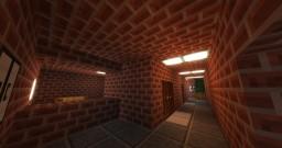 """""""Crime Wave"""" Teaser Minecraft Blog Post"""