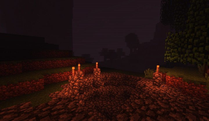 Popular Server Project : 3 Floors Dungeon [Respawnable Loot Daily] [Vanilla Mobs]