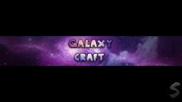 Galaxy Craft Minecraft Server