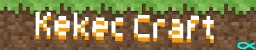 Kekec Craft Minecraft Server