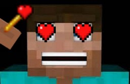 Heart Items Mod Minecraft Mod