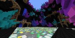 mc.CriminalMC.com - OP PRISON | Beautiful Mines 🔥 | Rankup Rewards 🔥 | Loot Chests 🔥 | Casino 🔥 | Vehicles 🔥 | Upgradeable Housing 🔥 | MORE Minecraft Server