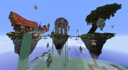 ✘ 1.12.2 ✘ OlypticMC ✘  |Towny| |Creative| |Mcmmo| |Shops| ✘ Minecraft
