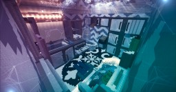 Giant Toilet [+ DOWNLOAD] Minecraft Map & Project