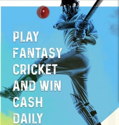 Things You Need To Know Before Choosing the Best Fantasy Cricket Site in India Minecraft Blog Post