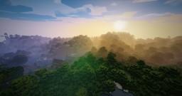 The kingdom of Talval Minecraft Map & Project