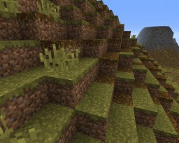 The Hobbit Adventure Map in English Minecraft Map & Project