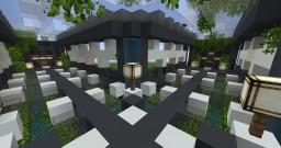CubePion v1 : Morpion sur minecraft ! by Linetaru ( 1.12.2 ) Minecraft Map & Project