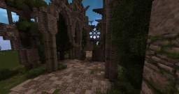 KOTH Renewed Minecraft Blog