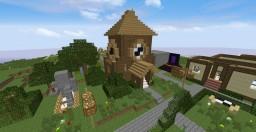 Textura Minecraft