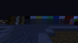 DarkPVP 16x Minecraft Texture Pack