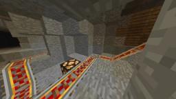 RailTube Minecraft Map & Project