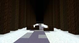 undertale hide&seek map Minecraft Map & Project