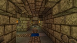 -Terald- Minecraft Map & Project