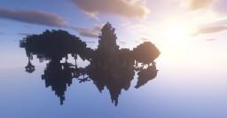 SkyHighCraft [1.8/1.9/1.10/1.11/1.12] [No Lag] [24/7] Minecraft Server