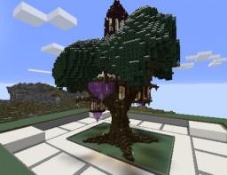 Haven Craft Minecraft