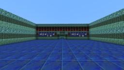Escape The Block Master Minecraft Map & Project