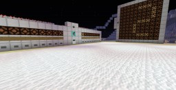 Addition and Subtraction Calculator Minecraft Map & Project