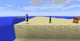 more drinks - beta Minecraft Mod