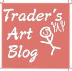 ☆  ♒ Trader's Art Blog! ♒ ☆ Minecraft Blog Post