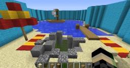 PopularMMOs Hide N Seek Minecraft Map & Project
