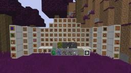 ResCraft v.1.0.0 Minecraft Mod