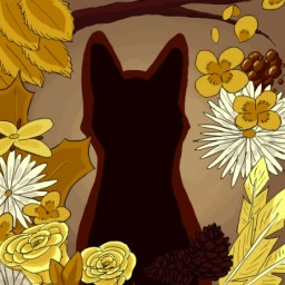 Fading Pawsteps Warrior Cats Roleplay Server Minecraft