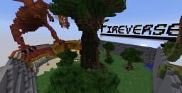 Fireverse Minecraft Server