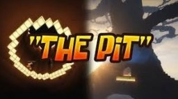 Hypixel | The Pit (minigame) | MAP DOWNLOAD !!! Minecraft Map & Project