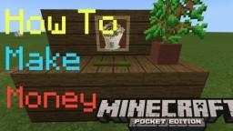 7 Ways To Make Money From Minecraft Minecraft Blog