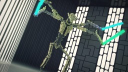 General Grievous | Hahaha, Jedi Scum! Minecraft Map & Project