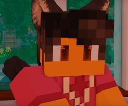 Mystreet Season 6 Who is Zach's Son Theory Minecraft Blog Post