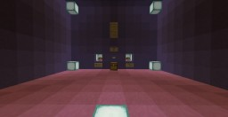 Popularmmos FIghting Battle Minecraft Map & Project