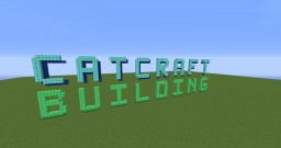 CatCraft Server Minecraft Server