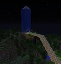 Orien Minecraft Server