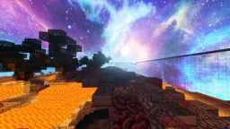 I Lava This Spawn (kms) [Follow If You Like! More Coming!] Minecraft Map & Project