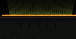 """""""Safe""""[ish] House Minecraft Map & Project"""